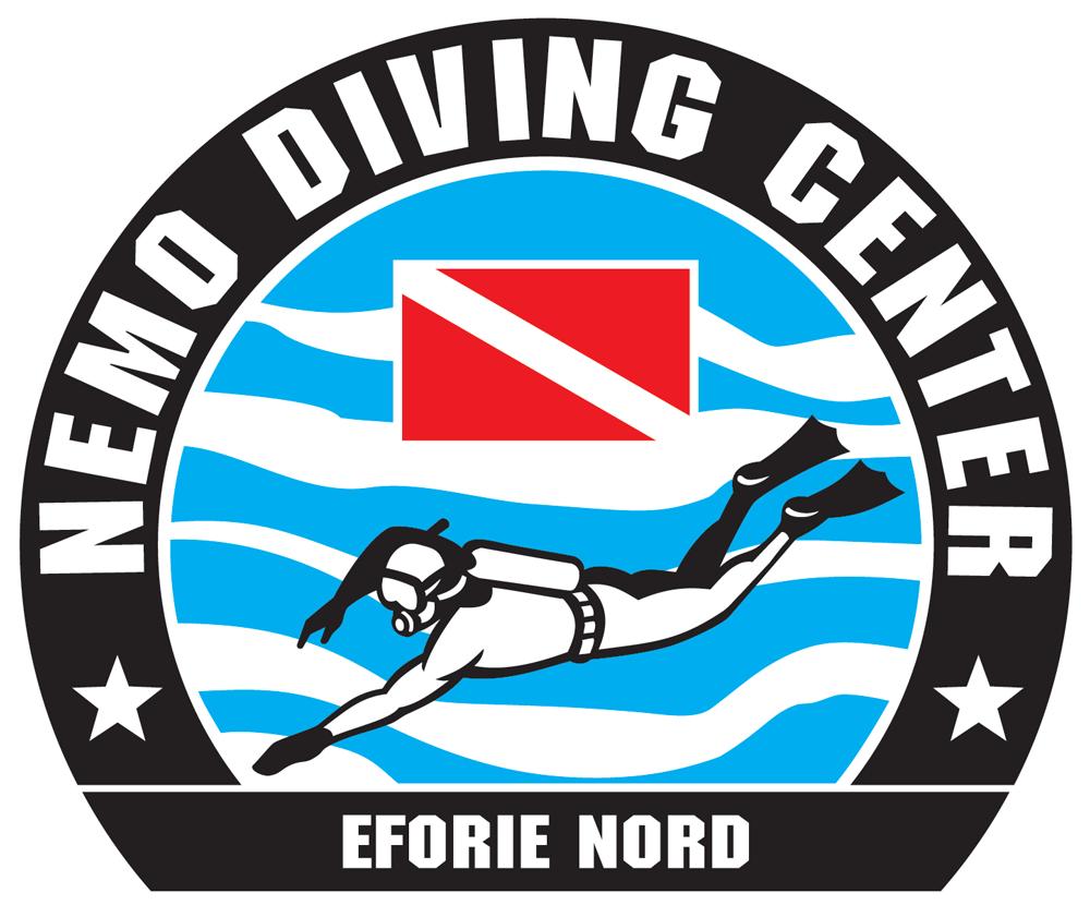 Scufundari Constanta | Marea Neagra | Eforie Nord | Scuba Diving | Cursuri scufundari