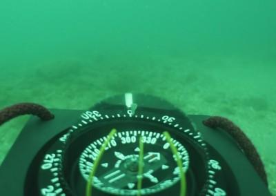 Montare si service conducte subacvatice - Nemo Pro Diving 005