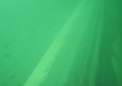 Montare si service conducte subacvatice - Nemo Pro Diving 009