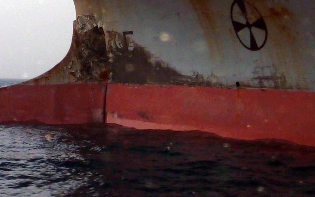 Sudura subacvatica la Cairo in 2010 - Nemo Pro Diving 010