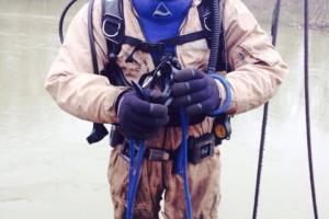 taiere subacvatica barja la Cochirleni - Constanta - Nemo Pro Diving 003