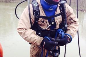 taiere subacvatica barja la Cochirleni - Constanta - Nemo Pro Diving 009