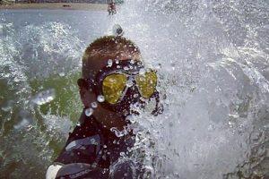 scufundari la Nemo Diving Center vara 2016 - 5